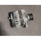 Generaator Opel Insignia 2.0 CDTI 118kW 2011 13502583